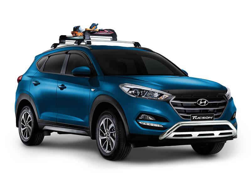 Roger Beasley Hyundai >> Mazda Mitsubishi and Hyundai Genuine Parts and Accessories